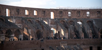 The Colosseum - Picture - 16. Rome, Italy