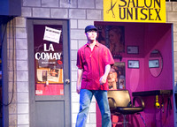 In The Heights - Picture - 1