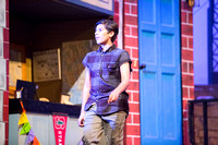 In The Heights - Picture - 3