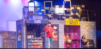 In The Heights - Picture - 5