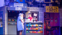 In The Heights - Picture - 6