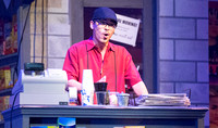 In The Heights - Picture - 7