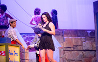 In The Heights - Picture - 10