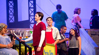In The Heights - Picture - 13