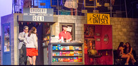 In The Heights - Picture - 14