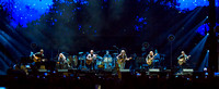 The Eagles - Orlando - Picture 5 - With Jimmy Buffett and the Coral Reefer Band and Caroline Jones