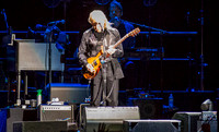The Eagles - Orlando - Picture 16 - With Jimmy Buffett and the Coral Reefer Band and Caroline Jones