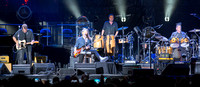 The Eagles - Orlando - Picture 19 - With Jimmy Buffett and the Coral Reefer Band and Caroline Jones