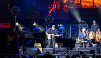 The Eagles - Orlando - Picture 20 - With Jimmy Buffett and the Coral Reefer Band and Caroline Jones