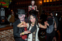 Plazaween 2017 - Picture - 15