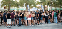 Martin Garrix - UCF - Picture - 8