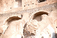 The Colosseum - Picture - 11. Rome, Italy